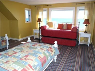 Falmouth Cape Cod vacation rental - Plenty of room for the kids