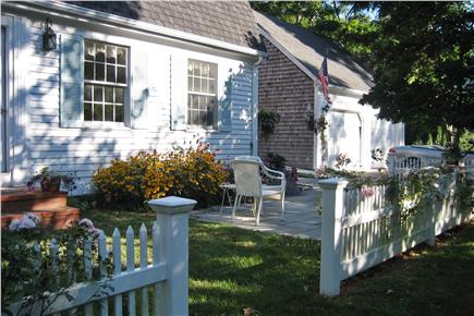 Orleans Cape Cod vacation rental - Welcome to your vacation home!