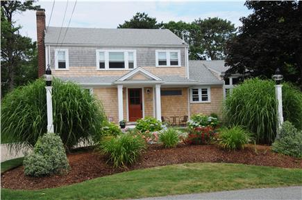 West Yarmouth Cape Cod vacation rental - Yarmouth Vacation Rental ID 18764