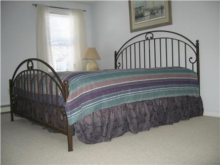Falmouth Cape Cod vacation rental - 2nd Bedroom