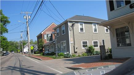 Barnstable Vacation Rental Home In Cape Cod MA 02630 ID 19092