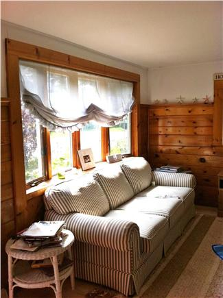 Falmouth Cape Cod vacation rental - Relax with a Coastal Breeze