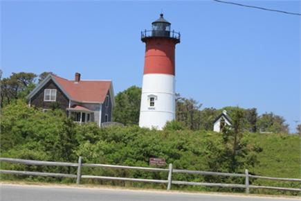 Eastham Cape Cod vacation rental - Eastham Vacation Rental ID 19239