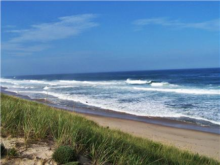 Orleans Cape Cod vacation rental - Hit the Waves at Nauset Beach just 7 Minutes, 2.2 Miles Away
