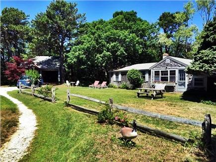 Eastham Cape Cod vacation rental - Eastham Vacation Rental ID 19346