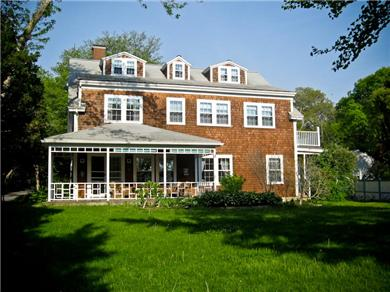 Plymouth, Manomet Bluffs MA vacation rental - Plymouth Vacation Rental ID 19445