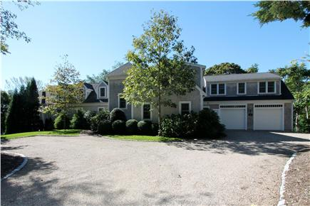 Brewster Cape Cod vacation rental - Luxury Home w/ Access to Long Pond