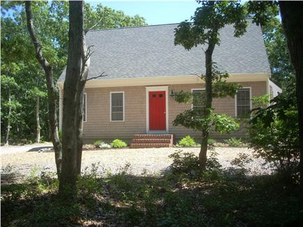 eastham Cape Cod vacation rental - Eastham Vacation Rental ID 19677