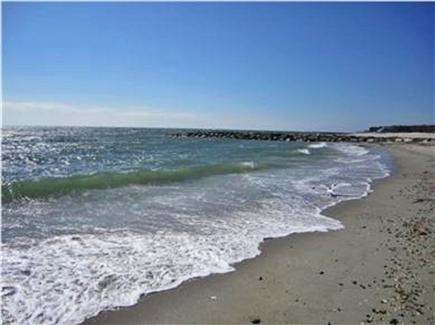 Harwich Cape Cod vacation rental - Beautiful Red River Beach