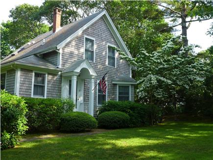 Osterville Osterville vacation rental - Osterville Vacation Rental ID 19974