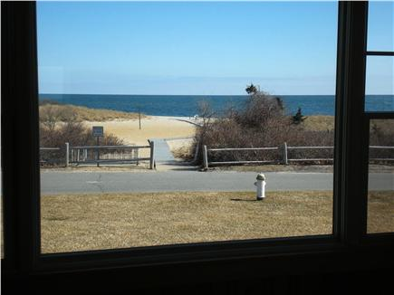 East Falmouth Cape Cod vacation rental - Falmouth Vacation Rental ID 19981