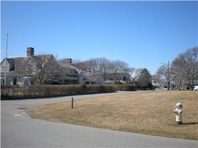 East Falmouth Cape Cod vacation rental - Lots of Land to Play/ Great Neighborhood
