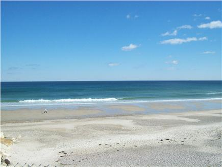 Plymouth ~ White Horse Beach MA vacation rental - Plymouth Vacation Rental ID 19999