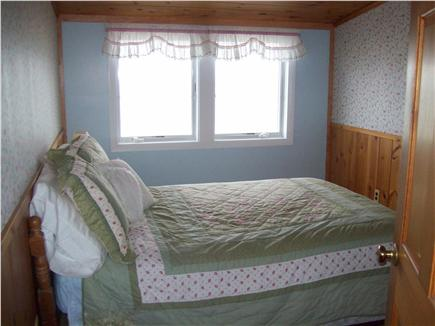 Plymouth ~ White Horse Beach MA vacation rental - Bedroom