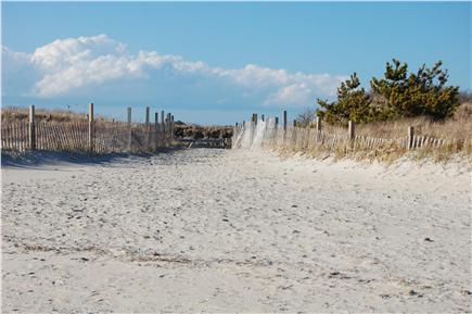 South Yarmouth Cape Cod vacation rental - Seagull Beach - 2.2 miles
