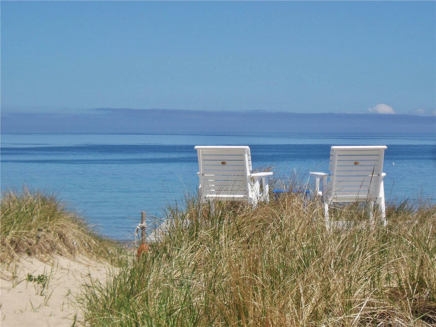Sagamore beach vacation rental home in sagamore beach ma for Cape cod cabin
