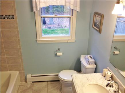 Eastham Cape Cod vacation rental - Enjoy a clean, comfortable stay