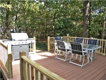 Eastham Cape Cod vacation rental - Welcome to Eastham, Gateway to the National Seashore