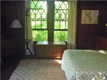 Nobska Point, Woods Hole Woods Hole vacation rental - Bedroom