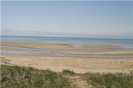 Wellfleet Cape Cod vacation rental - Wellfleet Vacation Rental ID 20421