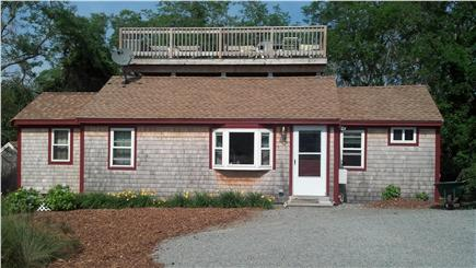 Eastham Cape Cod vacation rental - Eastham Vacation Rental ID 20455