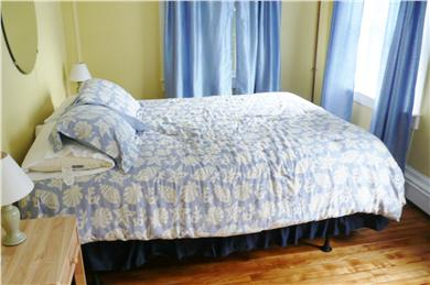 Woods Hole Woods Hole vacation rental - Additional apartment may be available for rent. Please inquire.