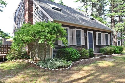 Eastham Cape Cod vacation rental - Eastham vacation rental ID# 20509