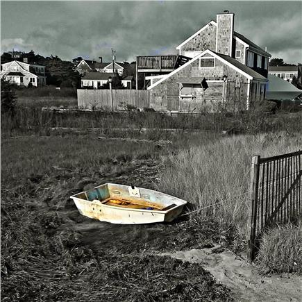 South Chatham Cape Cod vacation rental - Photo Ops everywhere.