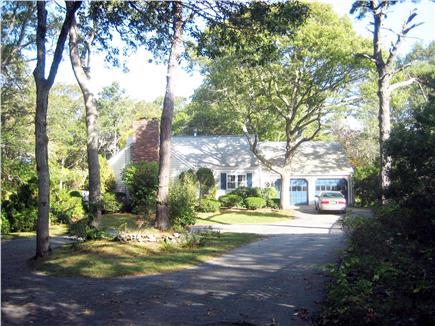 West Hyannisport Cape Cod vacation rental - Hyannis Vacation Rental ID 20564