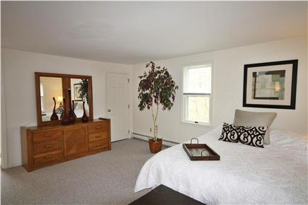 South Orleans Cape Cod vacation rental - Ensuite bedroom-view 1