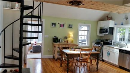 West Yarmouth Cape Cod vacation rental - Overview
