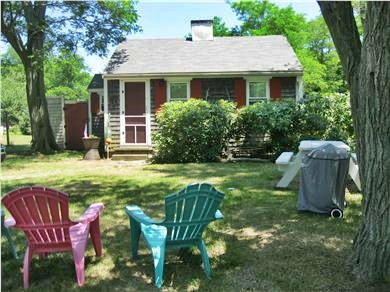 Eastham Cape Cod vacation rental - Eastham Vacation Rental ID 20715
