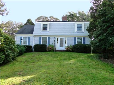 Chatham Cape Cod vacation rental - Chatham Vacation Rental ID 20787