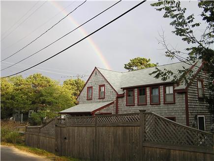 Eastham Cape Cod vacation rental - Eastham Vacation Rental ID 20898