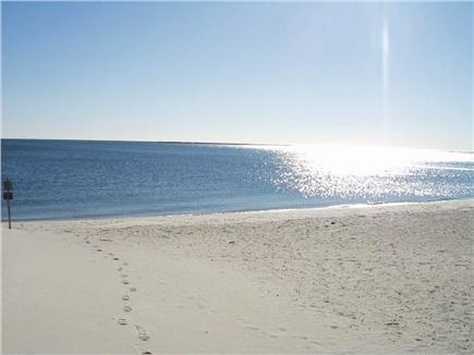 Barnstable Cape Cod vacation rental - Kalmus Beach