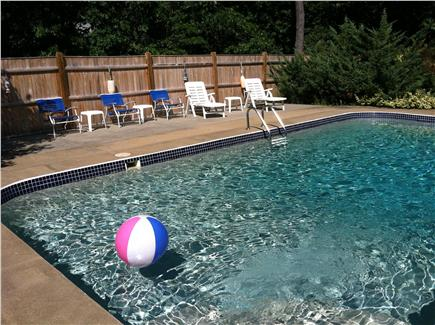 Eastham Cape Cod vacation rental - Eastham Vacation Rental ID 21198