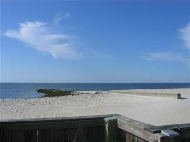HarwichPort Cape Cod vacation rental - Red River beach - Walk from house