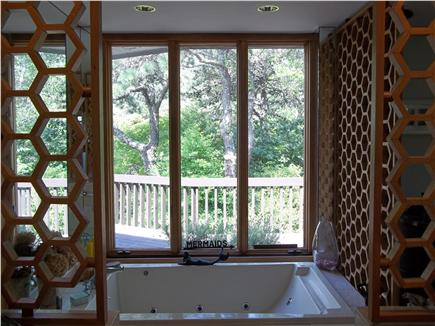 Truro Cape Cod vacation rental - Open and luxurious floor plan