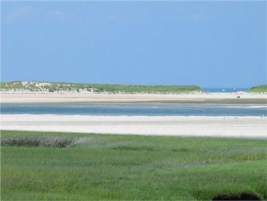 South Yarmouth Cape Cod vacation rental - Gray's & Mayflower Beachs----only a few minutes away!