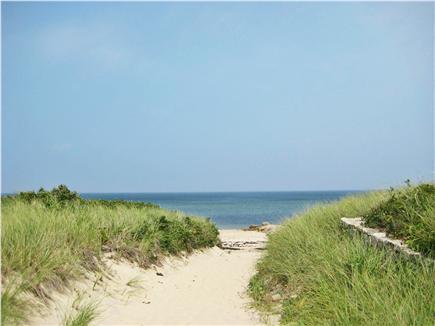 Sagamore Beach Sagamore Beach vacation rental - Walking Distance Beach Entrance (less than 1/4 a mile away)