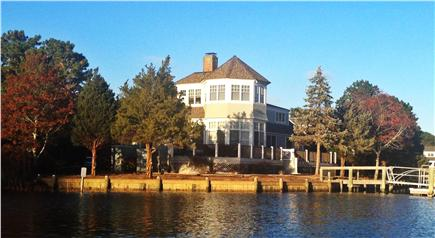 New Seabury New Seabury vacation rental - New Seabury Vacation Rental ID 21751