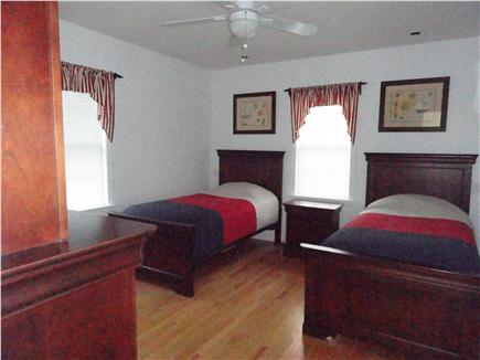 Eastham Cape Cod vacation rental - Bedroom 5