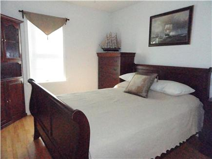 Eastham Cape Cod vacation rental - Bedroom 4