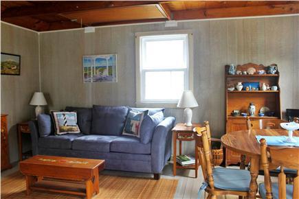 Mashpee Cape Cod vacation rental - Cape Cod Charm