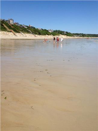 Manomet,  Plymouth Manomet vacation rental -