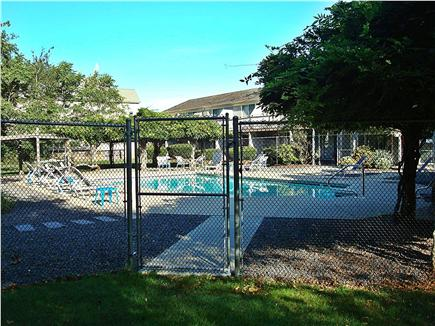 West Dennis Cape Cod vacation rental - Dennis vacation rental with pool ID 22222