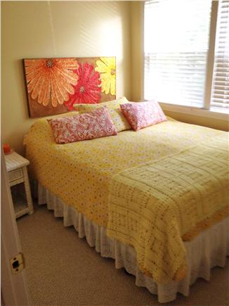 Falmouth Cape Cod vacation rental - Guest room, queen bed