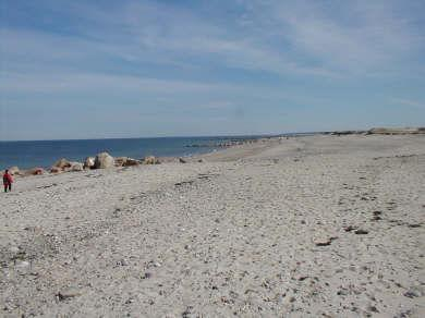 Sandwich (Town Neck) Cape Cod vacation rental - Town Neck Beach