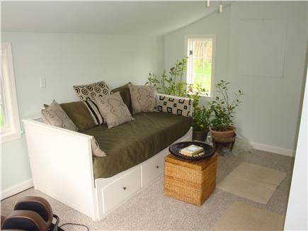 Hyannis Cape Cod vacation rental - Guest Bedroom 4