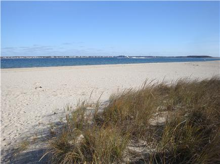 Hyannis Cape Cod vacation rental - 400 Yards from Gosnold Manor, Veterans Beach